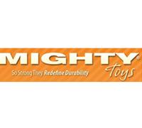 Mighty Toys