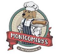 Montgomerys