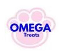 Omega Treats