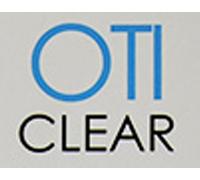 Oticlear