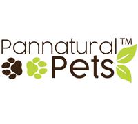 Pannatural Pets