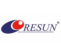Resun