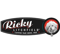 Ricky Litchfield