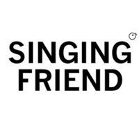 Singing Friend