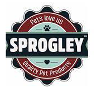 Sprogley