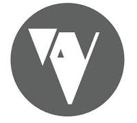 Valgray