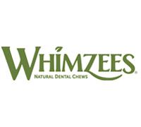 Whimzeez