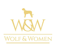 Wolf and Women